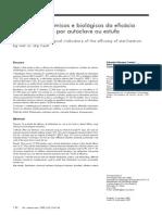 Indicadores químicos e biológicos da eficácia.pdf