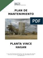 Manual Planta Concreto Vince Hagan Ht 12400