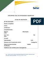 fichainscr.doc