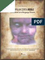 kumpulan cerita riddle.pdf