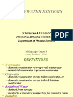 greywater-systems.ppt
