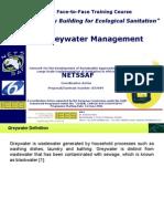 11_Greywater_Management_-_NETSSAF_20080714.ppt