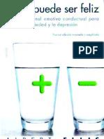 Puede Ser Feliz PDF PDF