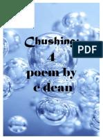 Chushing-4-erotic poetry