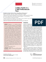 Appendix 1_Optimization of Oxygen Mass Transfer in a Multiphase Bioreactor With Perfluorodecalin as a Second Liquid Phase