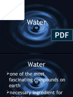 water-091019181713-phpapp01.ppt