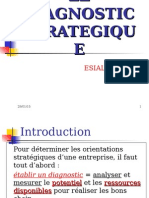 Cours Strategie