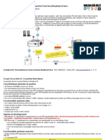 Rasperrypi Personnalisation Du Systeme de Base