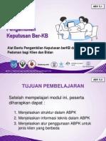 Abv5 Abpk Edisi 2 Th 2014