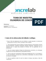 TOMA DE MUESTRA.doc
