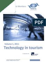Unwtodigitalresources Volume1 Techtourism Eng