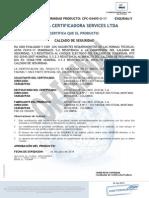 Original e Dox Ind Calzado Jovical Cpc04405 2 11