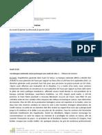 Revue de presse du 15.01.15 au 21.01.15.pdf