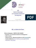 1.fecondation2014_2015.pdf