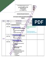 1. RPT Khb-kt Ting 1 & PPPM
