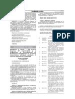 DS  314_2014_EF -DRAWBACK 4%