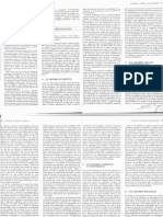 Conceptos y Criterios Psicopatologia