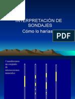interpretaciongeologica.pps