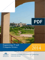 Engineering,_IT_and_Computer_Sciences-_29_Aug_2014.pdf