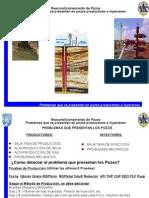 3. Análisis de Problemas de Pozos Con Baja Tasa de Producción e Inyección (5)