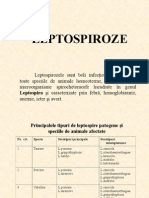 leptospiroze..ppt