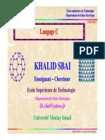 Cours_C_Partie_2.pdf