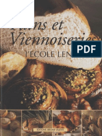 Lenotre Pains Et Viennoiseries Hyper LienB