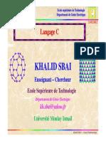 Cours_C_Partie_5.pdf