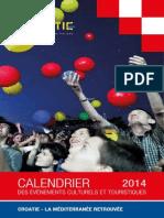 Calendrier-des-evenements-culturels-et-touristiques-2014.pdf