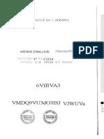 132005786-Manual-Evalua-9