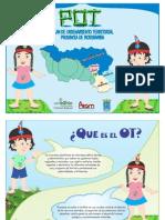 OT Y POT 20-12-2012.pdf