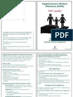 swawilliqualify.pdf