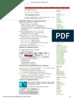 Gramáticas_ Ejemplo de Objeto Directo3