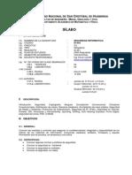 Silabo_Seguridad_Informatica_-_IS444_-_Vacacional