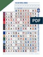 2015 ACC football logo schedule