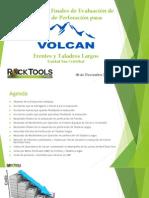 Presentaciu00C3u00B3n_VOLCAN_-_06_Noviembre.pdf
