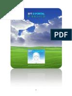 Eft o Portal Basico