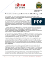 Annual Report 2014 Press Release