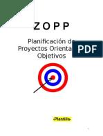 01-Plantilla zopp