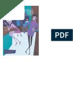 Manual do Xavequeiro.pdf