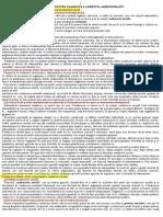 Subiecte Pentru Examen Drept Administrativ