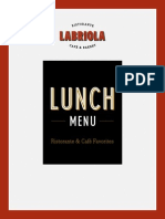Ristorante_Lunch Menu_v14.pdf
