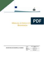 Manual Para