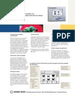 Veeder Root TLS2 español.pdf