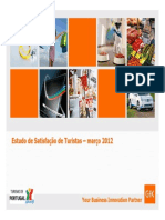 An%C3%A1lise_Satisfa%C3%A7%C3%A3o Turistas Mar%C3%A7o 2012