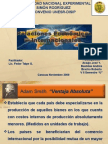 Prob Econo Finan II