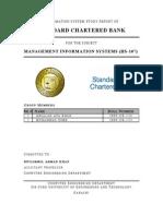 mis report - scb.pdf