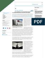 IPT - Instituto de Pesquisas Tecnológicas
