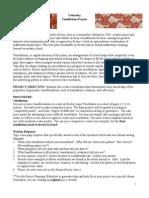 geo unit 3 tesselation project 2014