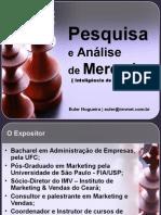Aula Pesquisa Euler Parte Ii3183